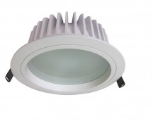 DOWNLIGHT LED 39 W / 3000 K