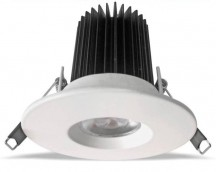 DOWNLIGHT LED 13 W/3000K